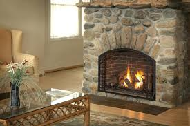 gas wood burning fireplace what kind of maintenance does my new gas burning stove or gas gas wood burning fireplace