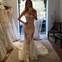 sheath wedding dresses column wedding dresses dressywomen com