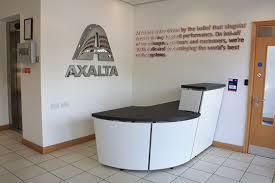 office receptions. Small Office Reception Ideas Receptions