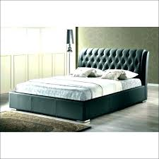 black leather headboard headboard leather king black leather headboard king size leather headboard tufted white leather