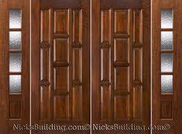 ... Double doors exterior Photo - 9 ...