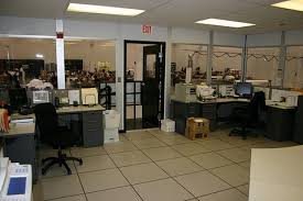 floor office. Applications Floor Office