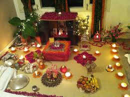 diwali home decoration ideas photos top 30 ideas for decorating