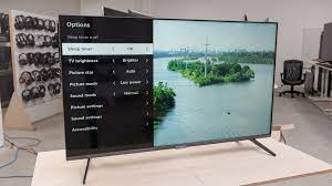 tcl 6 series r635 2020 qled review