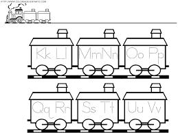 Trains Coloriages Des Transports Page 2 Coloriage Dessin Train A Colorier L
