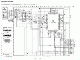 sony explode wiring diagram sony image wiring diagram sony xplod cdx gt25mpw wiring diagram jodebal com on sony explode wiring diagram
