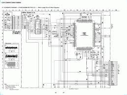 sony dsx s310btx wiring diagram for sony wiring diagrams cars