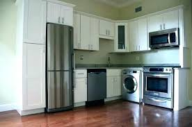 Under counter washer dryer Stunning Under Counter Washer Dryer Under Counter Washer Dryer Combo Great And Dryers In Bedroom Home Ideas Tuchoferinfo Under Counter Washer Dryer Tuchoferinfo
