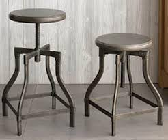 Cool Counter Stools Great Ideas Of Industrial Counter Stool Bedroom Ideas