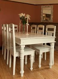 luxury shabby chic dining room tables 54 in best dining tables with shabby  chic dining room