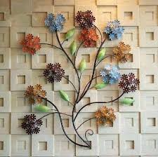 outdoor wall decor metal outside wall decor metal wall art wall decor and metal wall