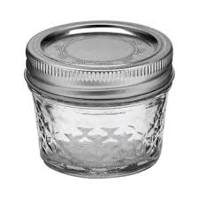 ball 16 oz mason jars. ball 4oz quilted crystal mason jars (144080400) - 12 pack 16 oz