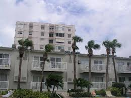 Buy Grand Shores West Timeshares for Sale; Sell Grand Shores West Timeshare  Resale