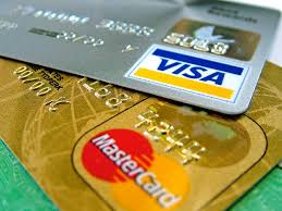 anonymized credit card data not so