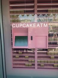Sprinkles Cupcakes Vending Machine Locations Custom 48 Sprinkles Cupcakes Dallas TX Photo Sprinkles Cupcakes Dallas