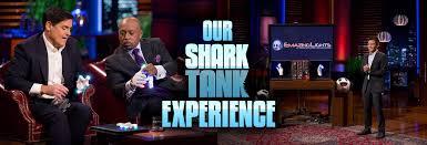 Amazing Lights Shark Tank Deal Emazinglights Shark Tank Experience