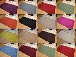 Kitchen Floor Mats Washable Machine Washable Rug Ebay