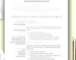 Amazing Resume Templates Free Fascinating 4848 Buzzfeed Resume Templates Scbots