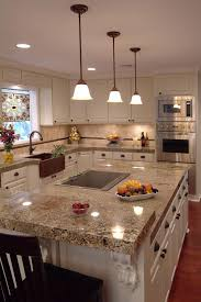 Small Picture Best 20 Granite countertop edges ideas on Pinterest Kitchen