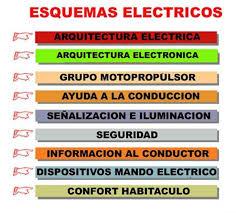 2002 citroen c5 wiring diagram 2002 citroen c5 wiring diagram screenshot 15 jpg