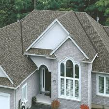 owens corning architectural shingles colors. Brilliant Colors Architectural Shingles Home Depot  Ownes Corning 91 Roofs Iko Shingle  Colors With Owens E