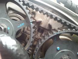 How to Replace timing chain on Hyundai Getz 1 6 2005 further  further  as well  in addition Timing  ponents for Hyundai XG350   eBay in addition to replace timing belt on Ford Focus 1 8 TDCi 2002 2005 also  additionally Amazon    Evergreen TBK323HWP 00 06 Kia Hyundai 3 5L DOHC Timing further 2005 Chrysler 300 Timing Belt Replacement Wiring Diagrams   Wiring besides Hyundai EF 2 7 V6 Replace Timing Belt Water Pump Pulleys   YouTube as well Noises problem 2005 Hyundai Santa Fe 6 cyl 2 7 Two Wheel Drive. on 2005 hyundai xg350 timing belt repment