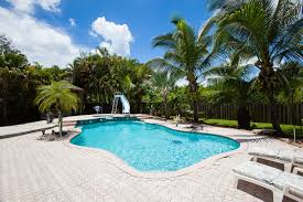 home pool tiki bar. DAVIE, FL ENTERTAINERS DREAM HOME - NO HOA POOL TIKI HUT BAR Home Pool Tiki Bar