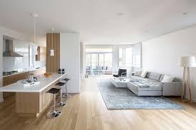 10 Expert Living Room Layout Ideas  HGTVInterior Design Plans Living Room