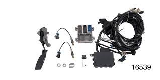 chevy ls3 wiring harness and controller kit, gm 19201861 wiring harness controller at Wiring Harness Controller