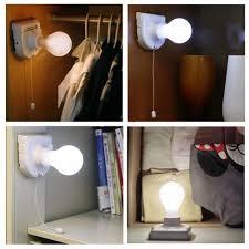 best closet lighting. Lighting:Best Battery Operated Closet Light Good Looking Lights With Remote Led Motion Sensor Canada Best Lighting L