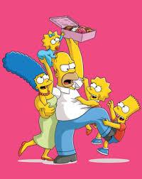Ao baixar a imagem engraçado, desenho, homer simpson, simpsons gratuitamente você se responsabiliza pelo seu uso. The Simpsons Desenho Dos Simpsons Wallpaper De Desenhos Animados Papeis De Parede Desenhos