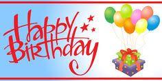 Happy Birthday Sign Templates 12 Best Birthday Banner Design Images Anniversaries Birthday