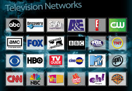 tv networks. a few weeks ago, we did segment on the podcast, where pitched ideas for whacky film and music festivals. it seems that people enjoyed those episodes, tv networks r