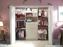 diy closet ideas easy closet organization ideas closet organization easy closet ideas storage organization inspiring diy closet