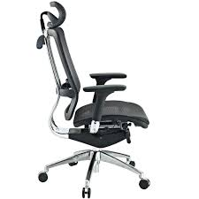 ergonomic office chairs. Best Ergonomic Chair Top Office Chairs Of Part Ergonomics Meaning Ikea Canada