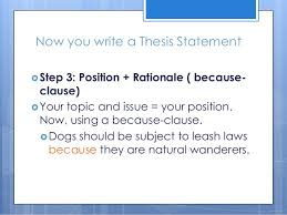 th Grade Writing Strategies Class  Persuasive Writing