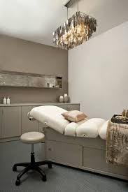 Beautiful Spa Bathroom Decor Ideas 86 To Your Home Design Spa Decor Ideas For Home