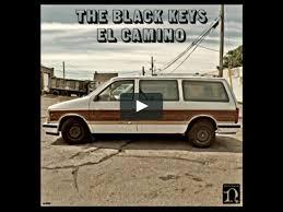 The <b>Black Keys El</b> Camino Studio Album   www.ultrafilmizle.com ...