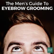 how to trim bushy eyebrows. eyebrows how to trim bushy