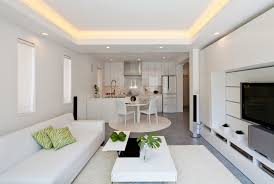 design house lighting. Modern Design By Creative Architecture Studio House Lighting M