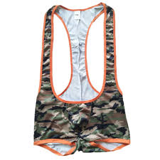 Asics Men S Solid Modified Singlet Size Chart Mens Spandex Leotard Bodywear Stretch Singlet Sexy Thong Camouflage Lingerie