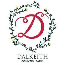 Dalkeith Country Park - Home | Facebook