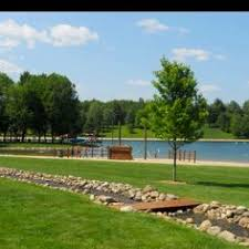 Image result for young life lake city michigan