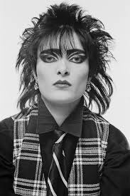 vogue daily siouxsie sioux