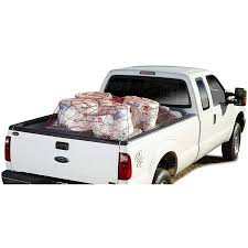 Shop Ford F-150 Truck Interior and Exterior Truck Accessories