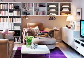 For Bookcases In Living Rooms Decoration Ideas Appealing Parquet Flooring Small Rooms Interior