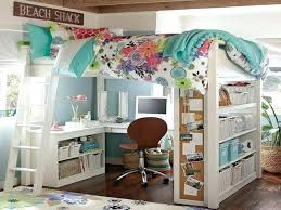 bunk bed with desk underneath image of funny bunk bed with desk underneath children bunk bed