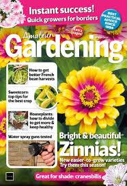 gardening 2021 05 11