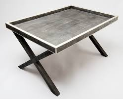 Butler Tray Coffee Table Butlers Tray Coffee Table Butlers Tray Coffee Table Urban Beach