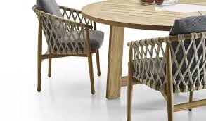 cane dining chairs beautiful furniture small couches luxury wicker cane dining chairs